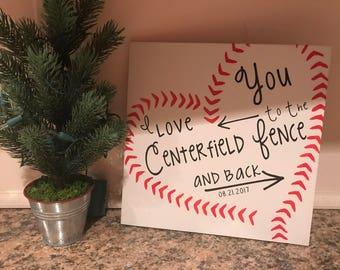 Centerfield Love Version1.1