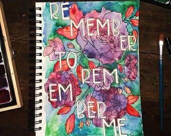 Remember Me | Wilco | Hummingbird |
