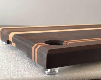 Handmade Walnut Cutting Boards
