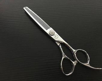 Swordink Thinning Scissors | Forgica