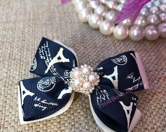 Hair bows for girls, girls hair bows, girls hair clips, gifts for girls