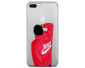 Nike iPhone 8 plus iPhone case Nike iPhone 7 case men iPhone x Nike case iPhone 6 clear case iPhone Nike phone case iPhone 6s case Nike