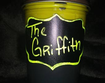 The Griffith