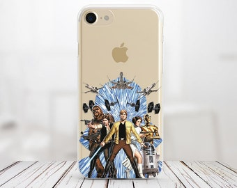 Star Wars Iphone 7 Case Iphone 7 Plus Case Iphone X Case Iphone 8 Case Iphone 8 Plus Case Silicone Case Iphone 6 Case Samsung S8 Plus Case