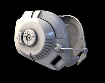 """Star Wars Return of the Jedi """"B-Wing"""" Fighter Helmet"""