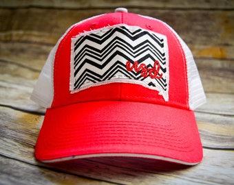 USD Hat