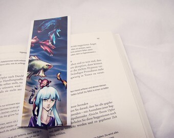 Bookmarks | Bookmark