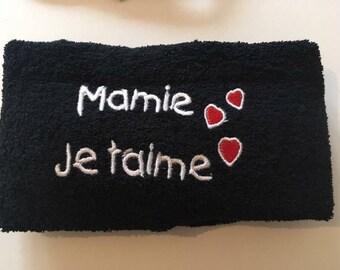 Gift for grandmas