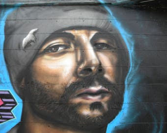 Campobasso Street Art