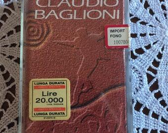 Original cassette of 1992