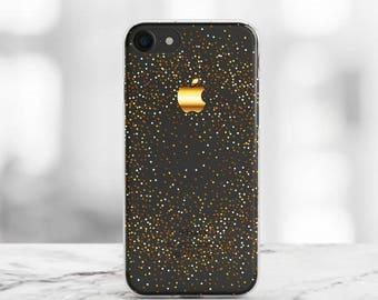 Iphone X Case Iphone 6 Plus Case Iphone 8 Plus Case Iphone 7 Plus Case Iphone 7 Case Iphone 6 Case Samsung Galaxy A7 Case Iphone 8 Case