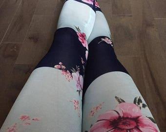 Leggings women xsmall
