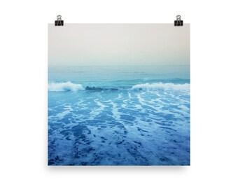 Carmel Beach 001