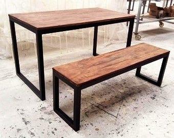 Adriana table