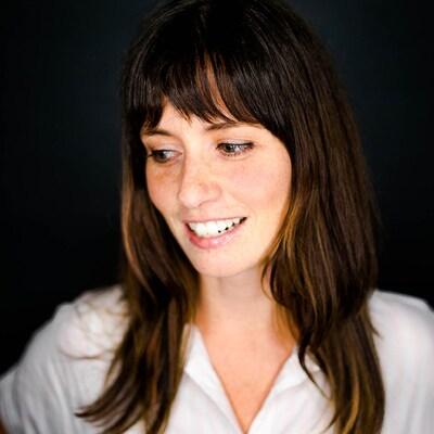 Michelle LaRocca