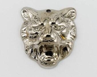 16mm Silver Tiger #277B