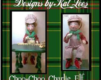 Christmas dolls, dollmaking, seasonal dolls, holiday dolls, Holiday Crafts, table center pieces,
