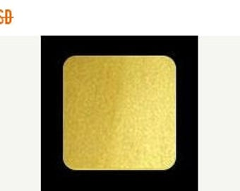 NOW ON SALE Shimmerz Inklingz Gold Good As Gold Shimmering Watercolor