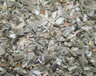 Shavegrass / Horsetail 8 oz. Over 100 Bulk Herbs!