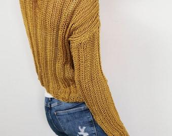 Womens sweater | Etsy