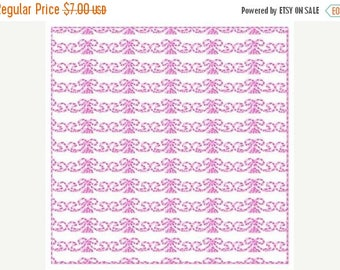SALE 65% OFF Stipple Quilt Block Backgrounds Machine Embroidery Designs - Set of 20 - 2 Sizes Instant Download Sale