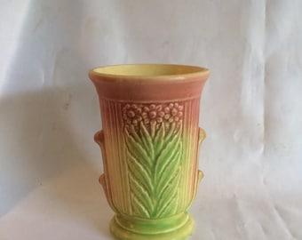 Sale Pretty Pink Floral Vase