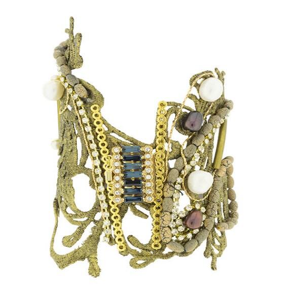 Bracelet Guber