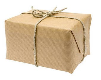 Shipping for KATELYN P.