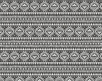 Tallinn ~ Jessica Swift ~ Art Gallery Fabrics ~ By the Yard ~ Fat Quaters ~ 1/2 Yard Cuts ~ Lore Cobblestone TAL-75306