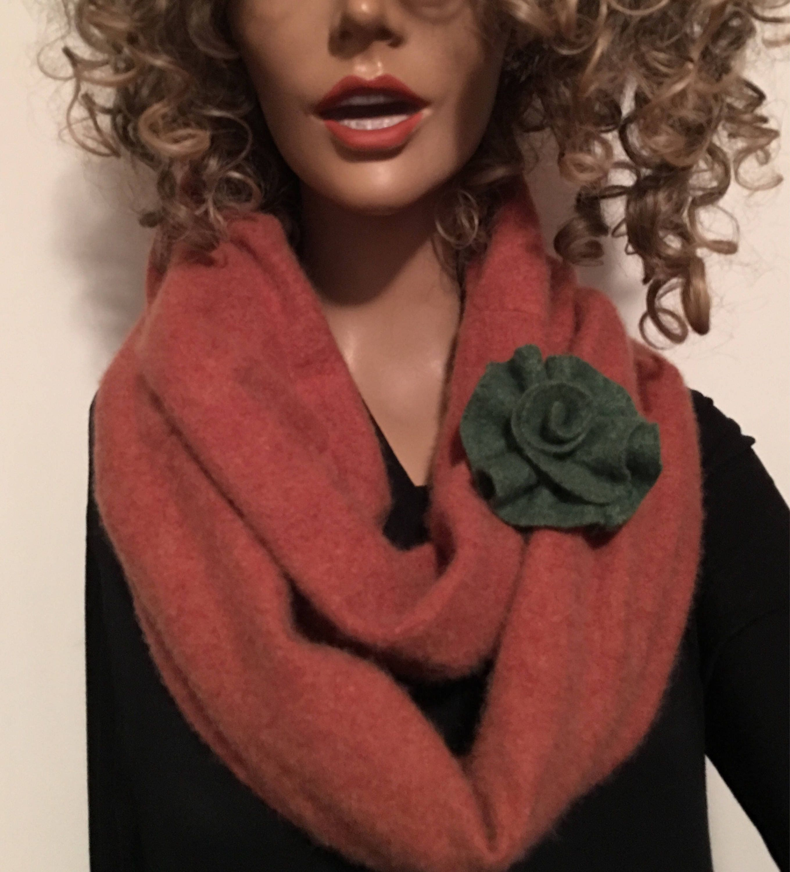 a infinity neck style lets warmth your pin the scarf portolano head you or cashmere women just s design enjoy products versatility of pinterest cover and