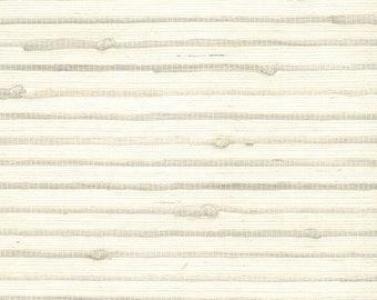 GC1101 Grasscloth Oriental Texture Wallpaper