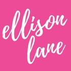 ellisonlane