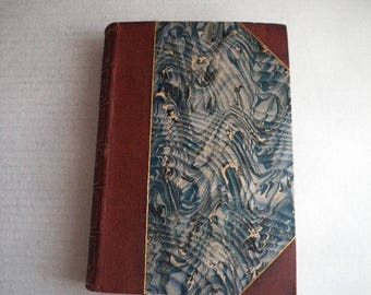 Lord Byron Childe Harold and Other Poems 1899 Book Romantic Poetry