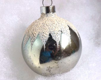 Aqua ornaments | Etsy