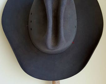 Stetson Ranch Hat
