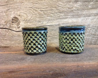 Whiskey Wine Cup Tumbler