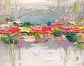 Original art work abstrac...