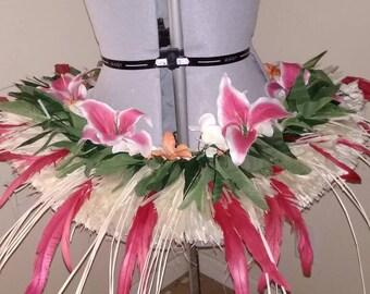 Floral hip HEI