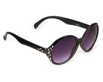 Breakfast at Tiffany's Sunglasses for Girls