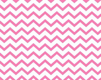Chevron Pattern, seamless pattern, zig zag, scrapbooking, digital paper, background, pink