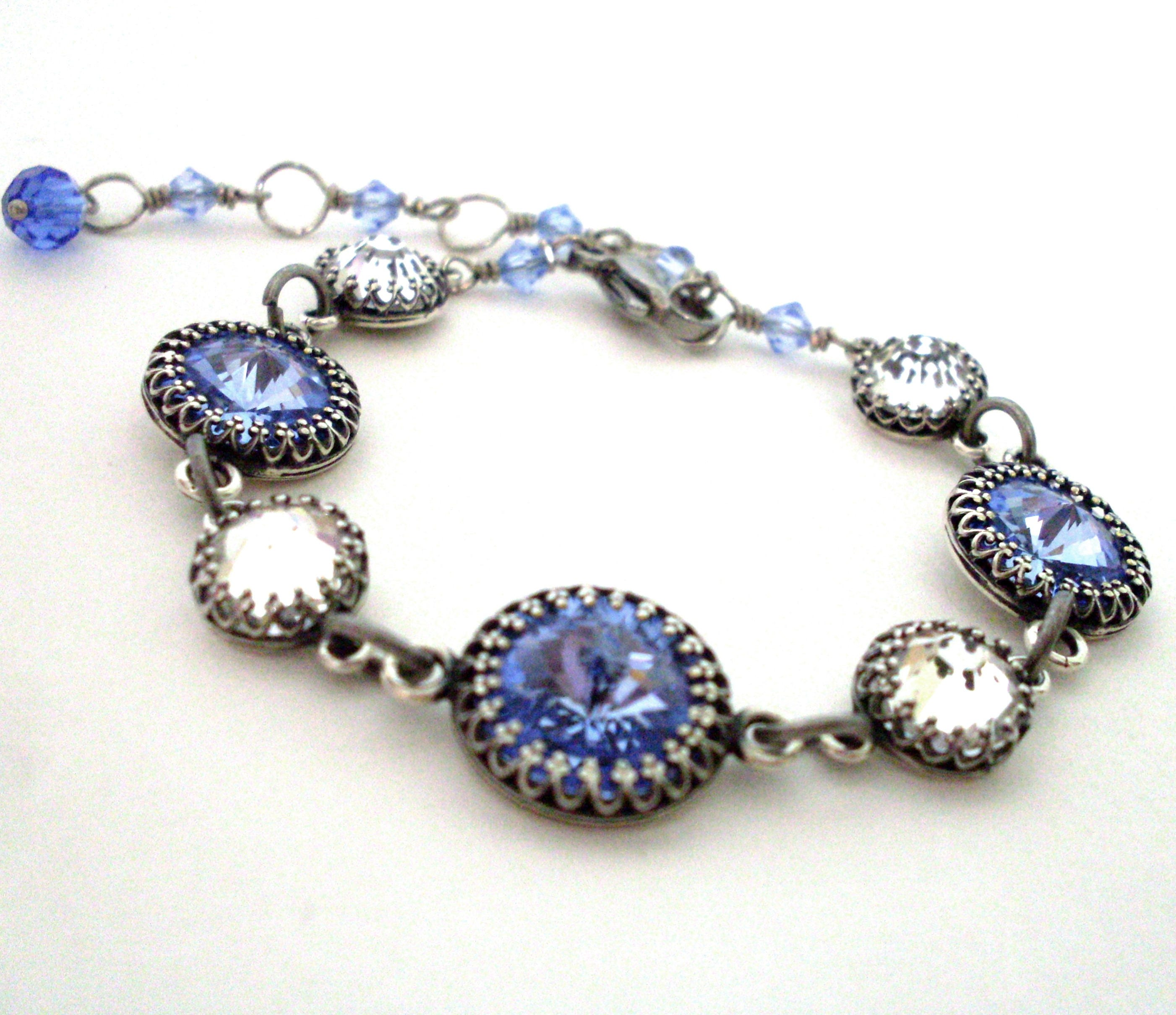 curved s silver preciosa browbands img pearl bex casing product browband clear sapphire crystal