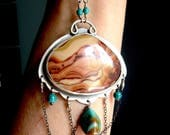 Custom Listing for lovely Suzanne - Of Spain
