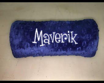Car seat Handle Cushion, Arm Pad Cushion