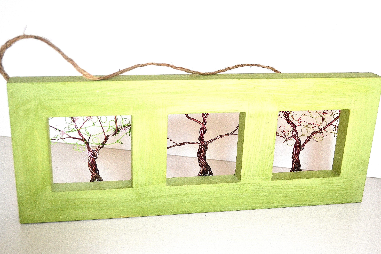 Modern Wall Art Wire Gallery - All About Wallart - adelgazare.info