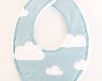 Cloud Bib