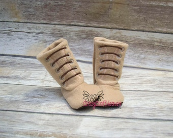 Baby Combat boots,  Baby military shoes, Military baby , Combat boots, Military boots