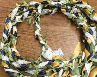 Handfasting Cord - Blessed