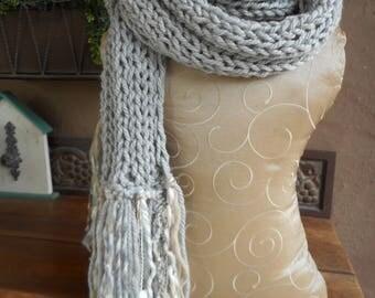 scarf,scarves, knit scarf, knitted scarf,knit scarf