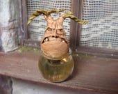 spooky mandrake 12th scale