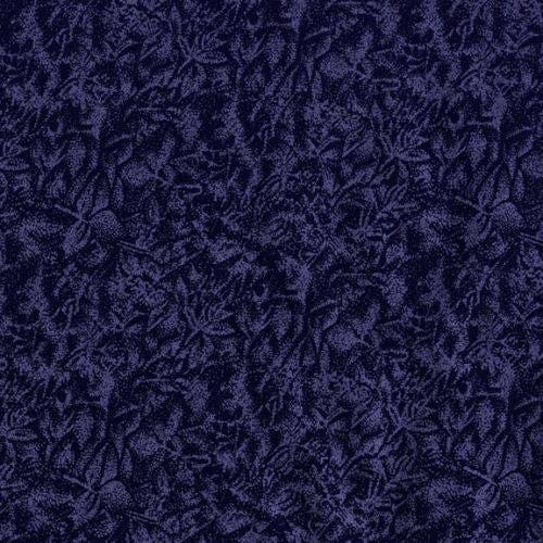 Fat Quarter Fairy Frost Blackberry 100% Cotton Quilting Fabric ... : fairy frost quilt fabric - Adamdwight.com